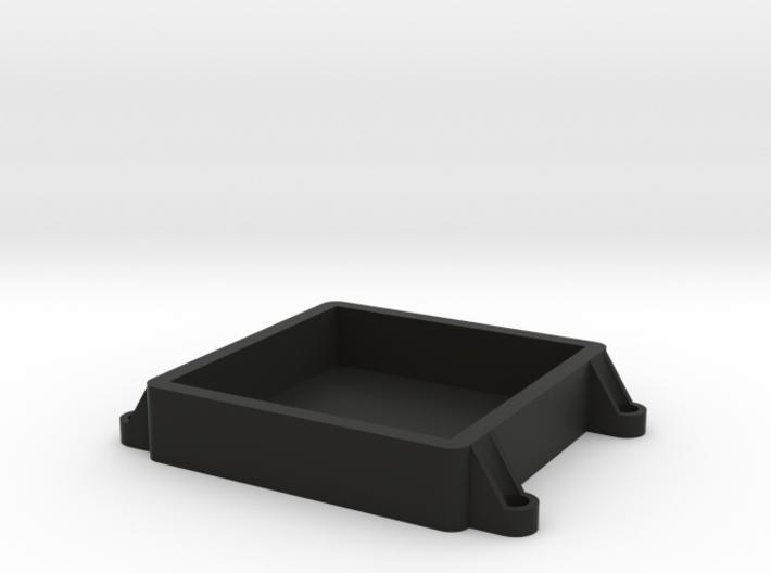 Atrox Gate Box 3d printed
