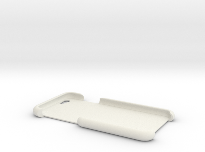 Iphone 6 Case 3d printed