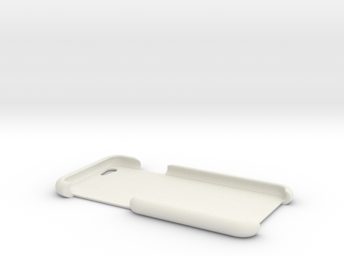 Come at me bro IPhone 6 Case 3d printed
