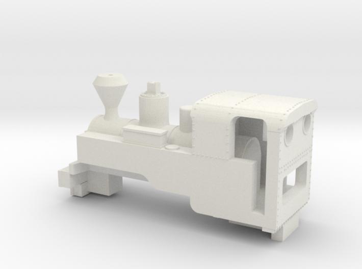 B-1-220-joffre-9ton-060-1a 3d printed