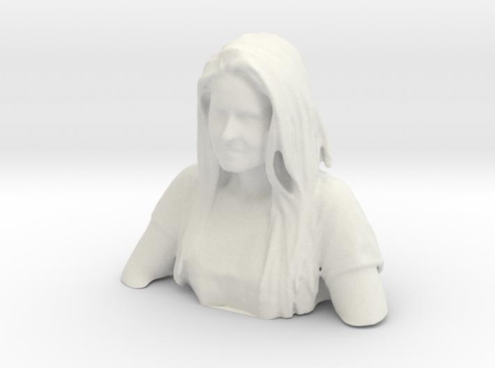 18202 3d printed