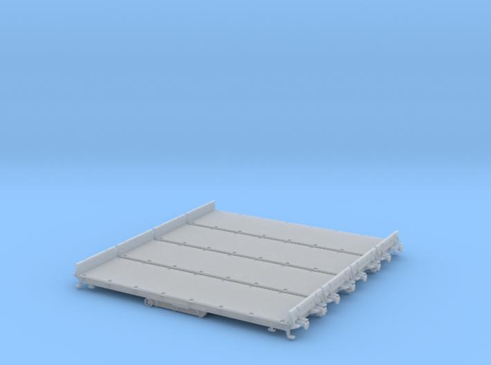 SET -N-Plataforma-PMM-x4-proto-01 3d printed