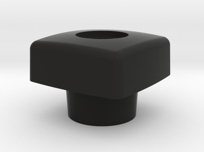 Knop raamuitzetter Constructam 3d printed