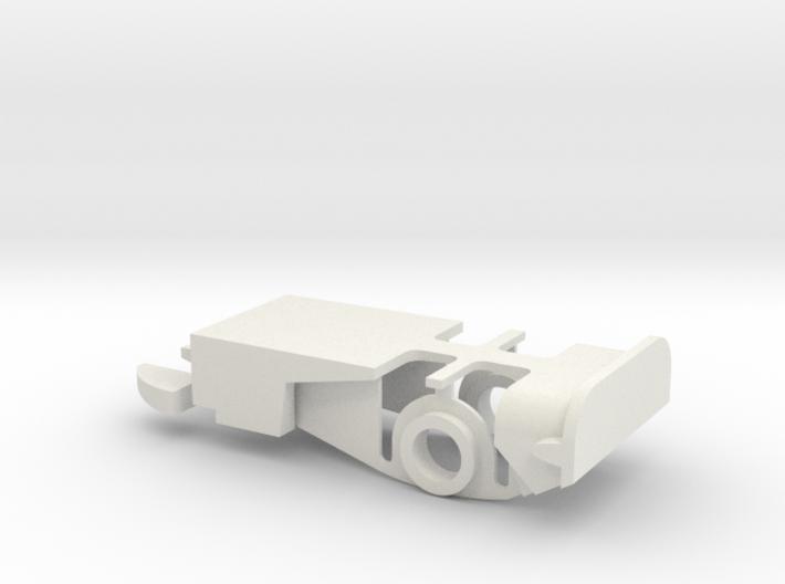 TP0247597 3d printed