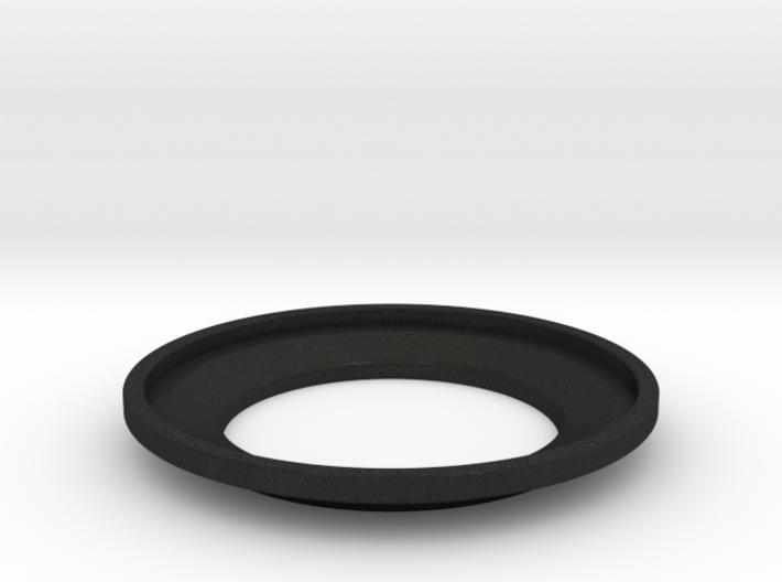 Sony SPK-AZ1 Flat Lens Modifier 3d printed