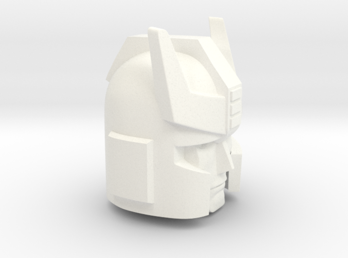 Prowl MP 18mm 3d printed