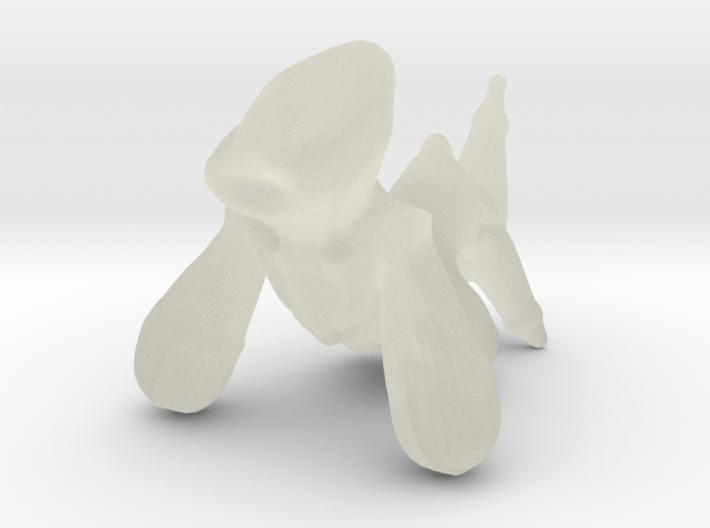 3DApp1-1432900338961 3d printed