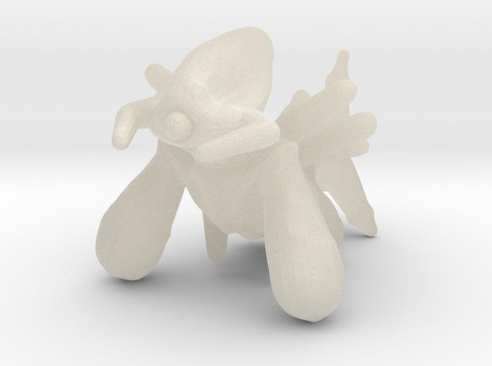3DApp1-1432915643158 3d printed