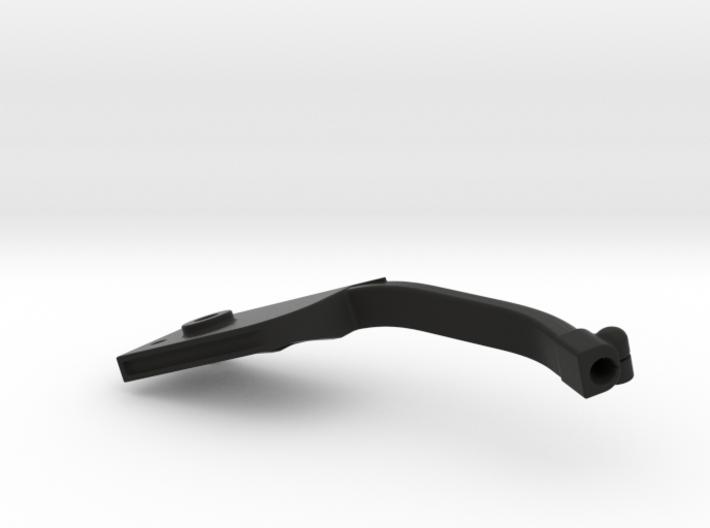 Scottoiler HALTEWINKEL Multistrada ab Bj.  2015 3d printed