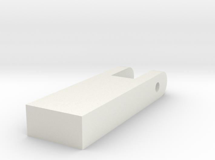 Can Stein StemTop 3d printed