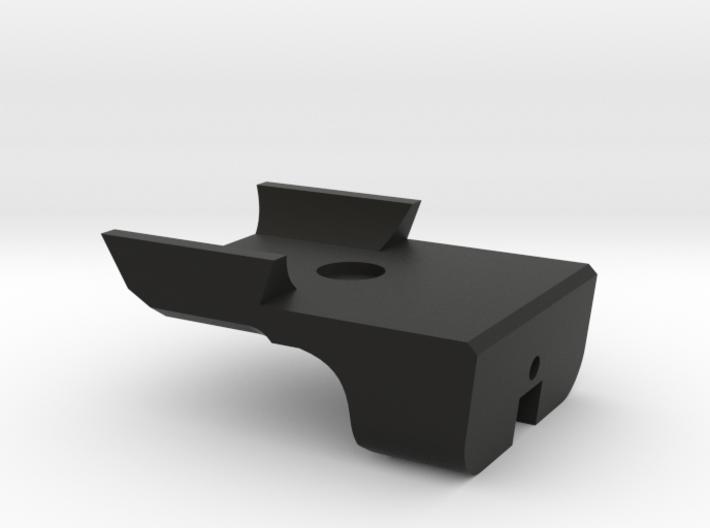 HEINIE Type 2 3d printed