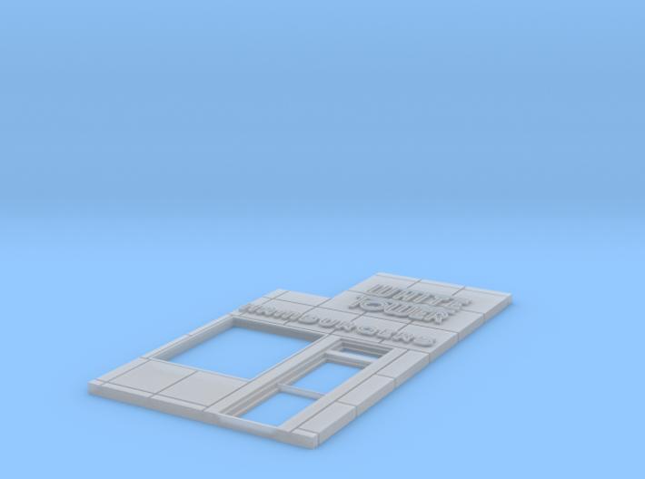 ESM915103 3d printed