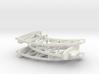 (Armada) 3x Medium Pegs 3d printed