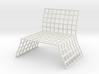 Chair No. 10 3d printed