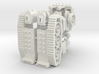 New New Kit M 3d printed