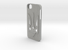 iPhone 5/5S Case  3d printed