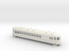CNS&M 250-256 Series Combine 3d printed