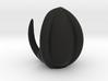 Egg Pot 1 3d printed