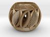 Hyper-Sphere 01 3d printed