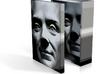 Spirit of Divisionism Uncut Box 4in 3d printed