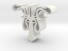 Greyjoy Kraken  3d printed