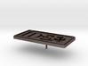 IDSA 50 Pin Design v2_2015 07 21 3d printed