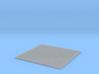 Scale Model Rivets.  2070x 0.65mm Diameter Rivets 3d printed