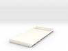 Project Ara Endo Mockup for Developer - Spiral 2 3d printed