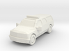 Ford SUV 3d printed