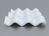 Mathematical Function 3 3d printed