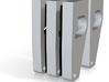 TM Hop Pack (3x0 Deg & 3x5 Deg) 3d printed