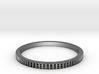Bearing ring(Japan 20,USA 9.5~10,Britain S~T)  3d printed