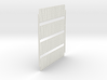 A-nori-bricks-narrow-tall64-sheet-x4-1a 3d printed
