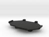 CUAV Pixhack FC Mounting Platform 3d printed