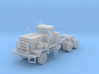 Pacific P-12w3 Truck 1/87 3d printed