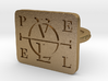 Enochian Adjustable 3d printed