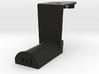 XYZ Spool Holder 3d printed