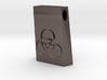 Trapaziod-biohazard-25 (1) 3d printed