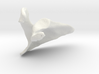 Shouder - Scapula 3d printed