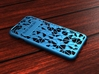 iPhone 6 Case YOU ARE MY  3d printed