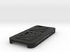 Iphones 5s Design 2 3d printed