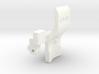 DTagClip V2 3d printed