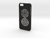 Iphone 6 Celtic case 3d printed