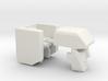 Aerial Reconnoiter Head for Oversized Uranos Harri 3d printed
