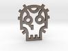 Skull / Cráneo / Calavera 3d printed
