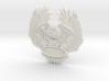 """Immortan Joe """"Eagle"""" Badge / Medal - Easyriders 3d printed"""