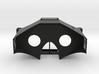 VR One 3d printed