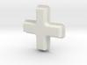 Tinker: D-Pad MK1 3d printed