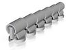 Led-holder-m471-2-5-20150903 3d printed
