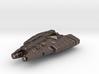 Tusokk Mace class Dreadnought 3d printed